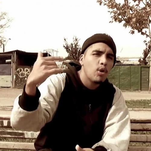 piel roja rap biografia