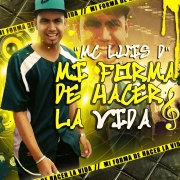 Avatar de Mc Luisde