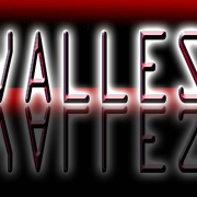 Avatar de Valles
