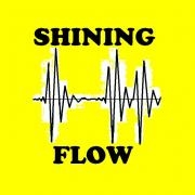 Avatar de SHINING_FLOW_
