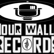 Avatar de Four Walls Records