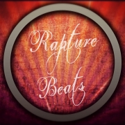 Avatar de RaptureBeats