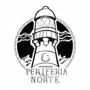 Avatar de Periferia Norte
