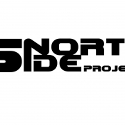 Avatar de NorthsideProjects