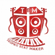 Avatar de Tropiko Beats Makers