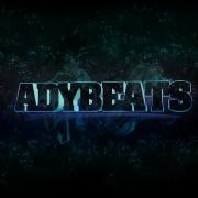Avatar de AdyBeats