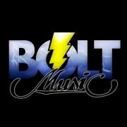 Avatar de bolt_music
