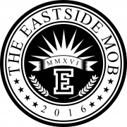 Avatar de The East Side Mob
