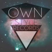 Avatar de OwnStyleRecords