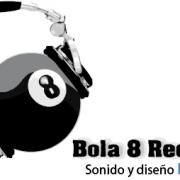 Avatar de Bola8Records