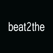 Avatar de beat2the