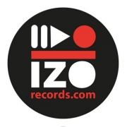 Avatar de IZO-Records