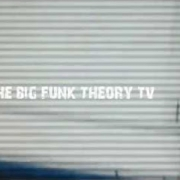 Avatar de The Big Funk theory