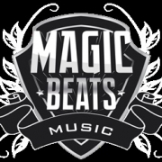 Avatar de Magic Beats