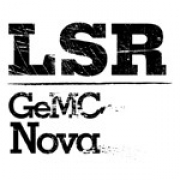 Avatar de LSRCrew