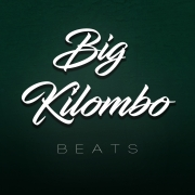Avatar de Big Kilombo Beats