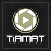 Avatar de TiamatRecords