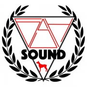 Avatar de GSH Sound