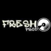 Avatar de Fresh prod.