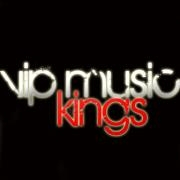 Avatar de vipmusickings