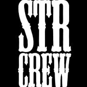 Avatar de STRcrew