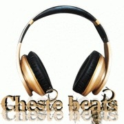 Avatar de Cheste beats