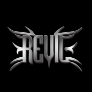 Avatar de Revil_Returns