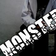 Avatar de themonster