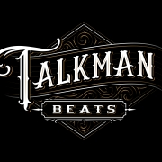 Avatar de Talkman Beats