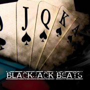Avatar de Blackjack Beats