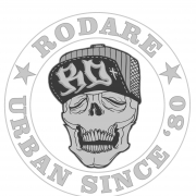 Avatar de RODARE_WEAR