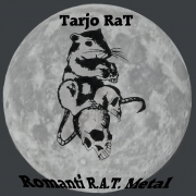 Avatar de Tarjo RaT