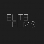 Avatar de ELITEFILMS