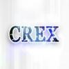 Perfil de Crex