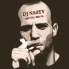 Perfil de Dj Nasty
