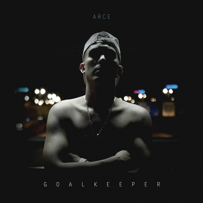 Arce - Goalkeeper » Letra Hip Hop Groups