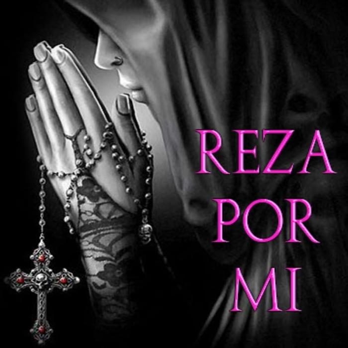 Arce - Reza por mí » Letra Hip Hop Groups