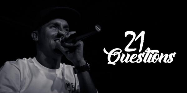 21 Questions con Cres