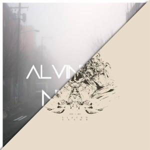 Alwinrow y J Dose