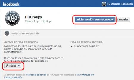 Ayuda facebook 2