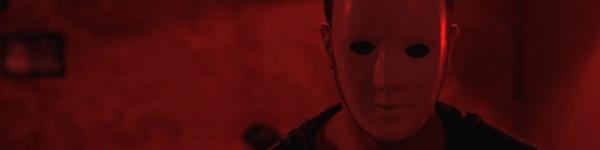 Bloody Halloween 3: Irreversible (Mediometraje)