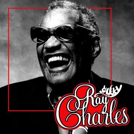 Chukky - Ray Charles