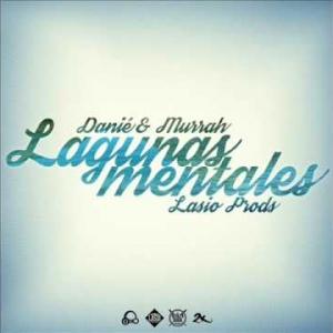 Danié y Murrah - Lagunas mentales