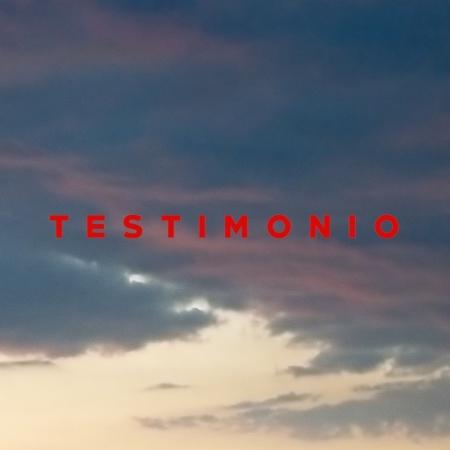Del'attic y Pepe Toscano - Testimoni