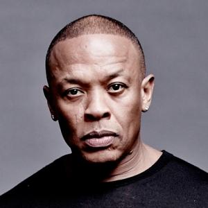 02. Dr. Dre
