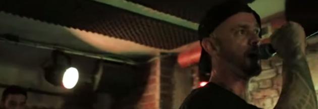 El Niño Snake - Documental 15 años en el rap