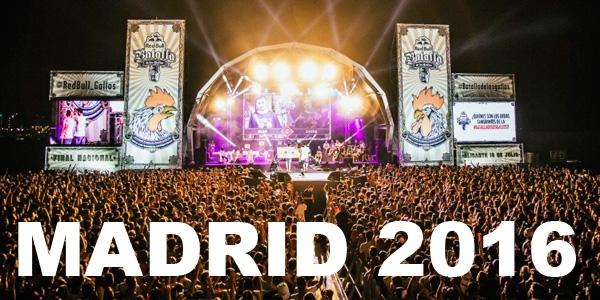 Red Bull Batallas de los gallos 2016 - Regional Madrid » Noticia Hip ... 9280b4490a7