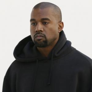 06. Kanye West
