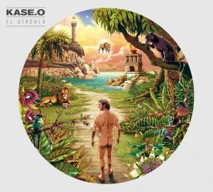 Kase.O - El círculo
