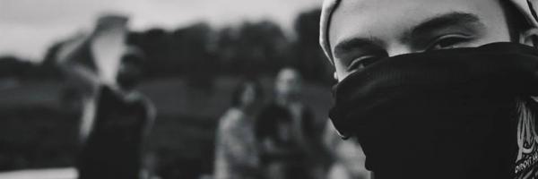 Lone - Rap Zaragoza